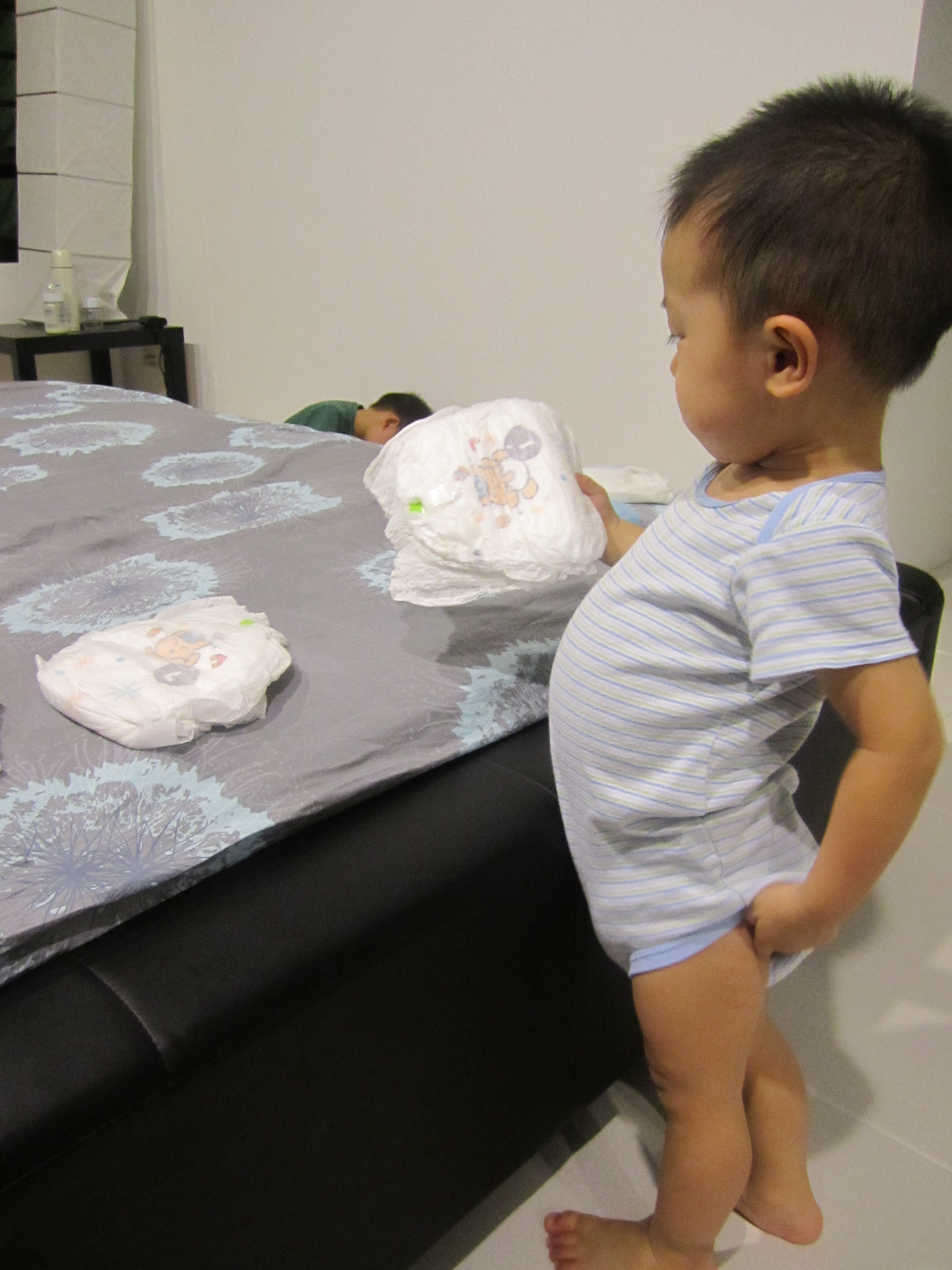 Diapers Janeeeee S Blog