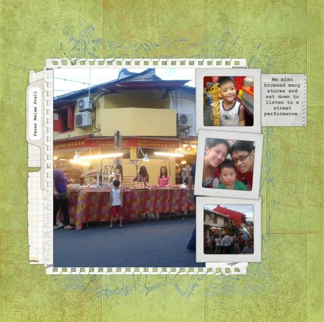 Malacca 4