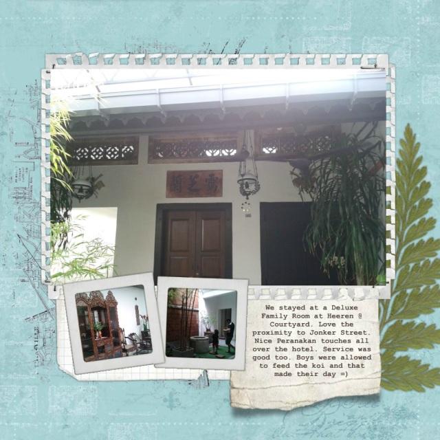 Malacca 5