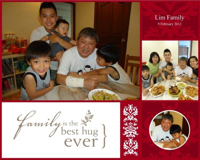 Lim_Family (2)