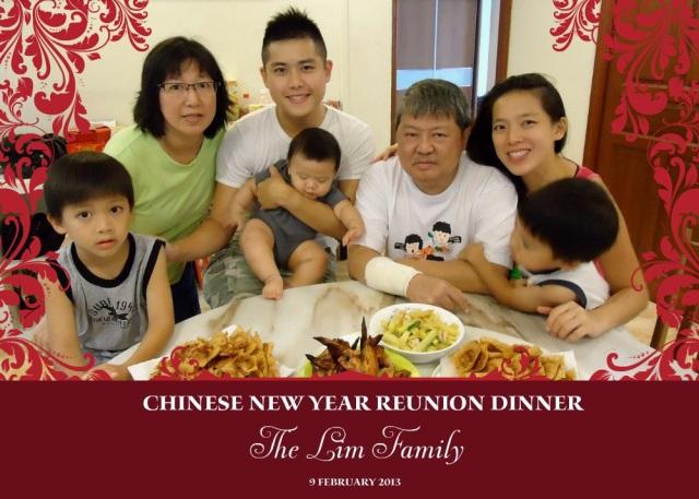 Lim_Family