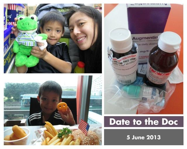 Doc 5 Jun 13