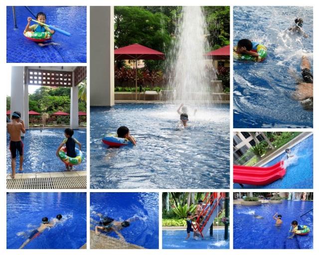 17 Jun 14 Swimdate