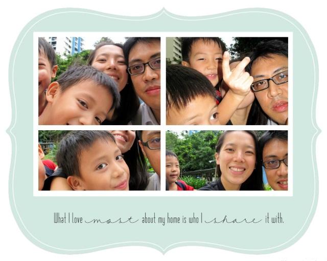 10 Jul 14 Family (1)