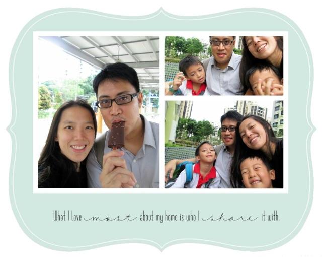 10 Jul 14 Family (2)