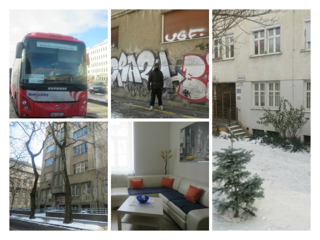 FotorCreatedBratislava1