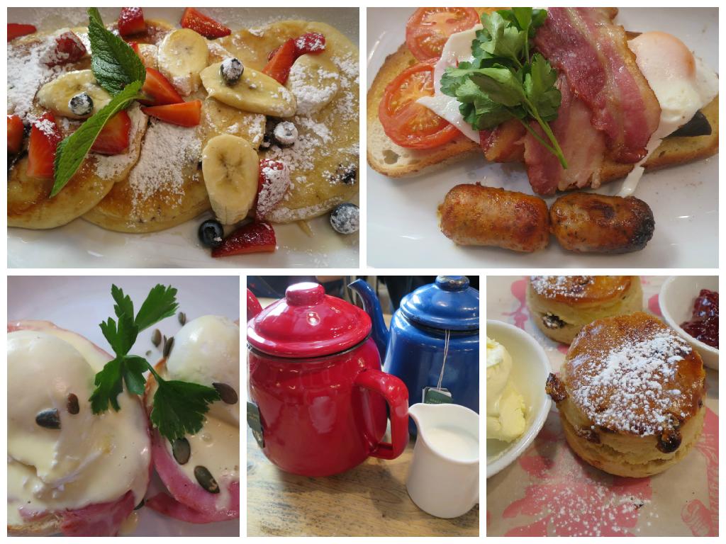 Bill s soho janeeeee 39 s blog for Ambiance cuisine nice