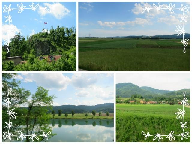 FotorCreatedSlovenia1a