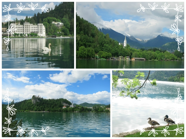 FotorCreatedSlovenia2a