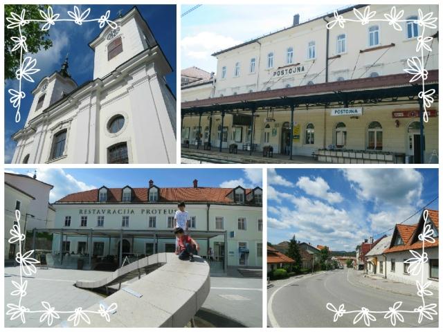 FotorCreatedSlovenia9a