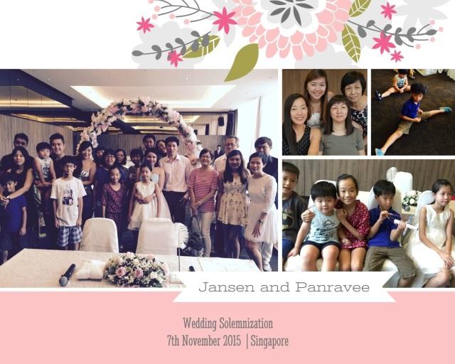 Jansen2