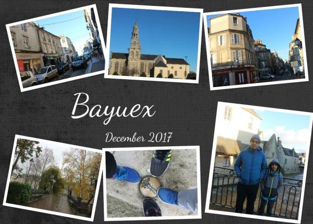 Bayuex1