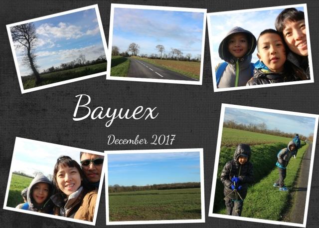 Bayuex10