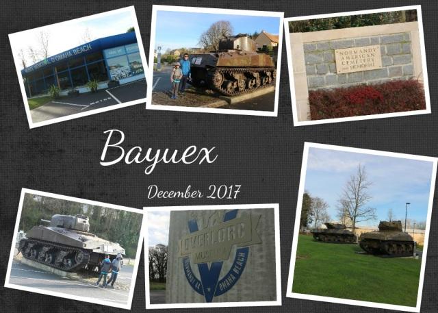 Bayuex11