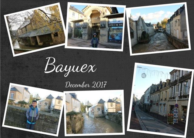 Bayuex2