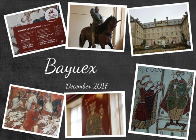 Bayuex3