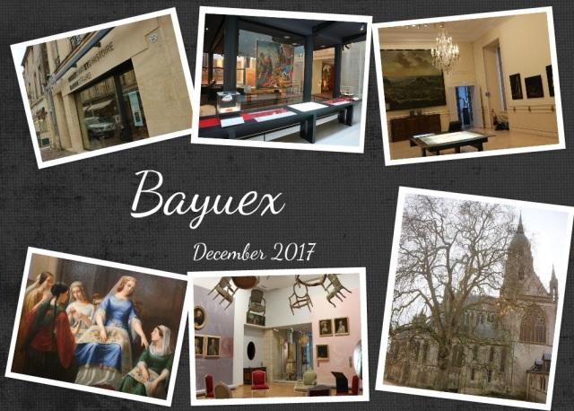 Bayuex4