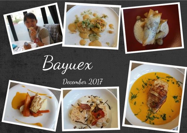 Bayuex5