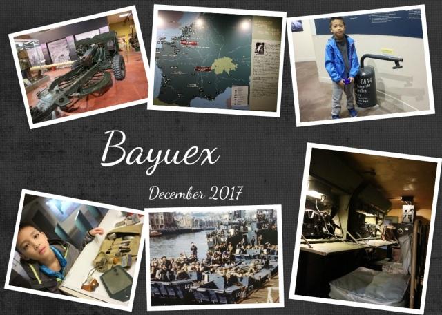 Bayuex7