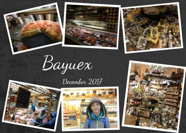 Bayuex8