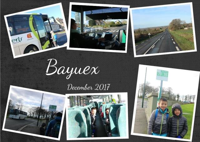 Bayuex9